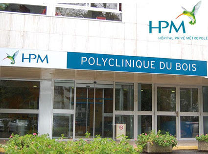 Polyclinique du bois copie