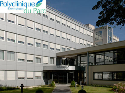 clinique-parc_rrc