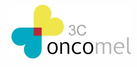 logo 3C version avril 2013