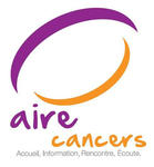 logo aire cancers