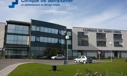 Clinique-saint-omer_rrc