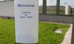 Photo clinique4