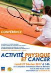 Affiche Conference 2702