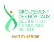 LOGO+HAD+SYNERGIE+COULEUR