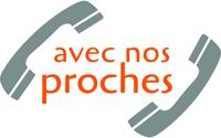 AvecNosProches HD