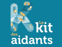 kit aidants